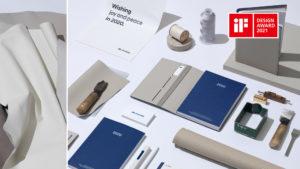 2 2020 Hyundai Planner and Calendar_01