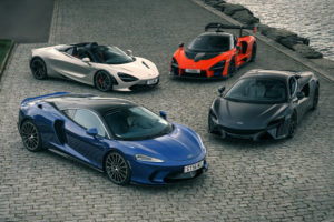 3 13103-McLaren2021Supercars