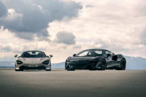 4 13104-McLaren2021Supercars