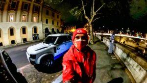 Italy.RedCross.1