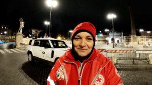 Red Cross Italy Hero 1