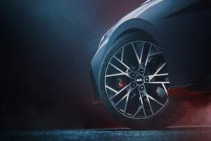 1 Hyundai Elantra N teaser image_1