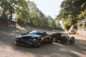 2 Q by Aston Martin Vantage Roadster 'A3'_01