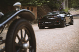 4 Q by Aston Martin Vantage Roadster 'A3'_03