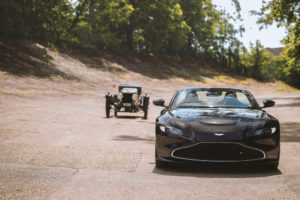 5 Q by Aston Martin Vantage Roadster 'A3'_04