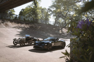 6 Q by Aston Martin Vantage Roadster 'A3'_05