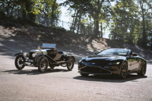7 Q by Aston Martin Vantage Roadster 'A3'_06