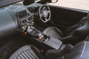 8 Q by Aston Martin Vantage Roadster 'A3'_08